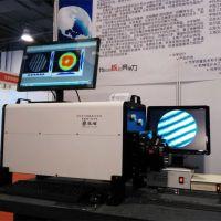QY-P-200平面干涉仪 激光干涉仪 光学仪器