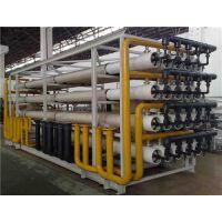 水处理设备价格,新疆水处理,路得EDI纯水设备