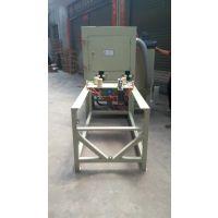 驰捷南海喷砂机、锯片喷砂机、锯条喷砂机、喷砂机优质供应商