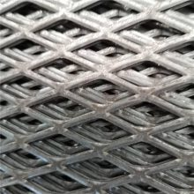 重型钢板网片@热镀锌钢板网@金属钢板网