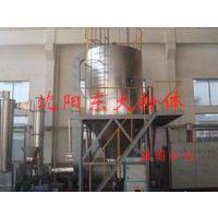 沈阳东大粉体出售硫酸钾干燥机