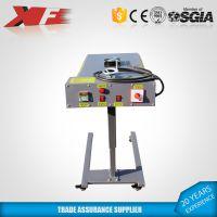 新锋XF-5060 小型烘干机 摇摆烤炉 轮转机的配套设备