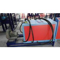 标准GZ-T02P压缩天然气瓶热空气干燥机济南海德诺