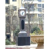 康巴丝塔钟价格 户外建筑大钟