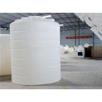 5T塑料水塔规格|5T塑料水塔批发|富航容器5T塑料水塔