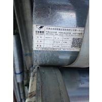 南京溧水镀锌钢管批发销售公司一级代理商
