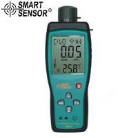 香港希玛正品AR8600空气质量检测仪 甲醛检测仪 苯tvoc测试仪器