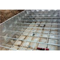 南京图集WHDXBF-6-18-30-I箱泵一体化消防增压稳压给水设备