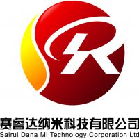 苏州赛睿达纳米科技有限公司