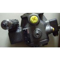 REXROT力士乐双联泵|德国博士力士乐三联泵|力士乐各型号现货批发