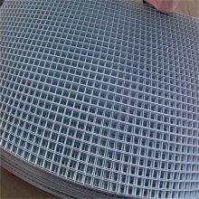 大型电焊网 热镀锌铁丝网 电焊网片批发