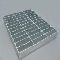 出售衡水好的齿形钢格板:专业的齿形钢格板