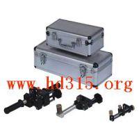 中西供应交联聚乙烯电缆剥切工具 型号:SH189-SGX-35库号:M182820