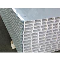 赤壁市彩钢板吊顶|信诚净化|室内彩钢板吊顶
