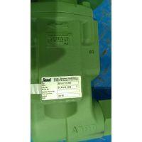 STEIMEL 齿轮泵 SF4112RD ,STEIMEL 优势供应