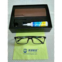 寰视眼镜HS-H-R-2006高度超薄超轻眼镜