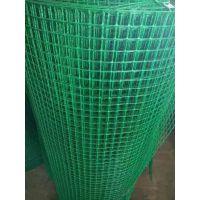 【犇阳】襄阳家禽绿色养殖铁丝网直接生产厂家 波浪形护栏网