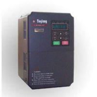 誉强变频器YQ3000V7 45KW/380V纺织专用变频器厂家直销