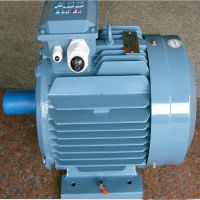 ABB电机 M2QA225S4A,三相异步原装电机