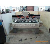 供应台球杆雕刻机木工四轴加工中心木模雕刻机