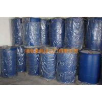 供应国产骏化、贝斯特DMF供应99.9 二甲基甲酰胺