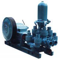 供应TBW泥浆泵配件厂家