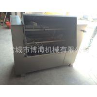 肉类食品机械设备 拌馅机 饺子香肠肉丸加工食品机械拌馅机价格