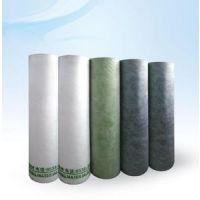 规模的防水卷材供应商排名