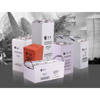 山东圣阳蓄电池SP12-65报价 参数 总代理天津办事处