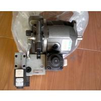 PFE-31016/1DU ATOS叶片泵 湖北总代理