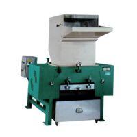 多种规格 粉碎机 高效粉碎机 价格合理 质量可靠