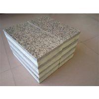 供应天然石材保温一体板 盛铎墙板 天然理石复合板 建筑幕墙