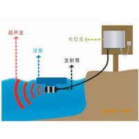 保定海啸HX-300-40超声波除藻仪