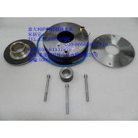 萨牌电器电机ERD20电磁制动器BN-08BN-10,BN-12,BN-14,BN-18