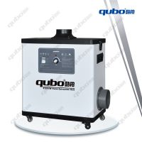 供应处理烟雾的净化器 收集粉尘过滤器 焊锡烟雾处理器