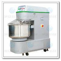 合肥旭众食品机械生产厂家专业供应SZH-200双速双动和面机欢迎上门试机选购