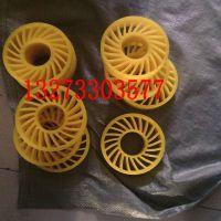 厂家批发 纸箱印刷机械专用配件太阳轮 优质聚氨酯太阳轮