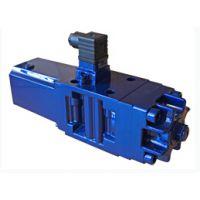 EMG品牌SV伺服阀示例型号SV1-6/5/210/5极速报价代理品牌