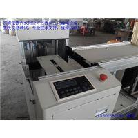上板机、下板机、接驳台、半自动印刷机等SMT周边设备