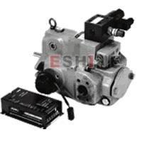 油研柱塞泵A145-FR01CS-60,DPHG-10-2D2