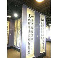 供应展览厅,展会厅,博物馆活动屏风,活动隔音墙