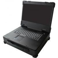 高性价比工业便携机 工控便携机 工业计算机 军工笔记本 支持定制