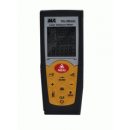 手持式激光测距仪/矿用(煤安防爆证) 型号:SPT/YHJ-200升级200J(A)