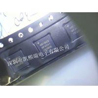 供应原装 NXP PDTC144EU NXP 原装现货