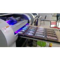 深圳手机壳数码彩绘机/小型个性打印机/手机照片打印机 赚钱机器