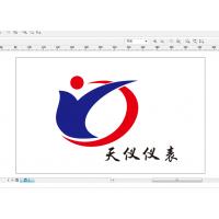 沧州天仪仪器仪表有限公司