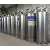 观澜氮气价格,深圳高纯氮,充氮气,哪里有液氮