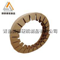 梆梆硬生产厂家直销汉中勉县区铝制品包装专用纸内外护角 品质优