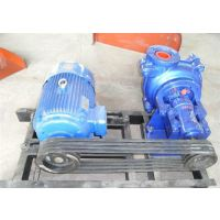 浆料泵保养|浆料泵|中开泵业