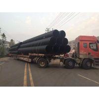 靖州钢带管/钢带增强聚乙烯螺旋波纹管厂家易达塑业欢迎来电咨询:贾先生13308445588
